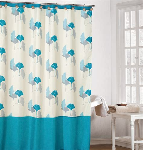 turquoise brown shower curtain turquoise and brown shower curtain rucdvphh tropik home