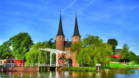 Delft It Or It by Delft Holidays Book Cheap Holidays To Delft And Delft