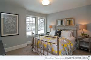 how can i design my bedroom how can i design my bedroom help how can i make my