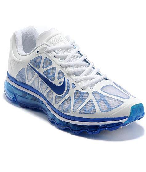 buy nike sports shoes india nike airmax seansore sports shoes buy nike airmax