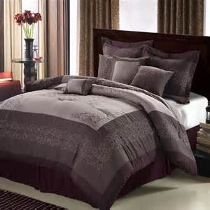 clearance 16pc nottingham bed in a bag comforter set items in bed in a bag comforter set bed