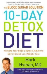 Blood Sugar Solution 10 Day Detox by 42 Best Books Worth Reading Images On