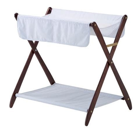 Folding Baby Changing Table with Scandinavian Child Recalls Cariboo Baby Changing Tables Due To Fall Hazard Cpsc Gov