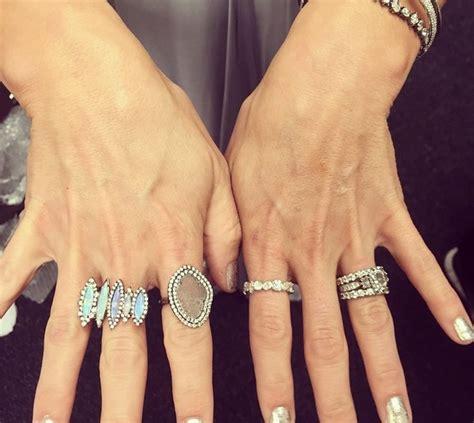 miranda lambert engagement ring pictures to pin on