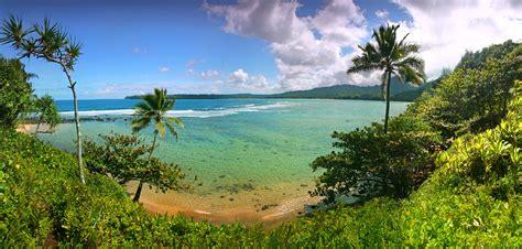 kauai real estate search