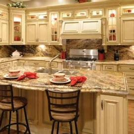 Heritage Kitchens Shelby Twp Mi by Residential Contractor Shelby Township Rochester