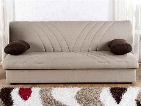 natural couch natural modern sleeper sofa modern home interiors how