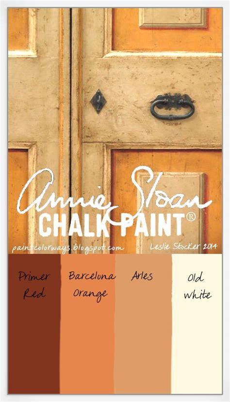 chalkboard paint undercoat best 25 sloan colours ideas on