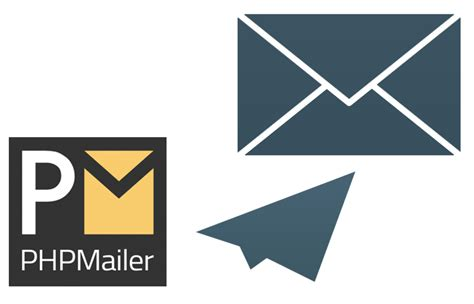 phpmailer tutorial how to create contact form with phpmailer to send mails