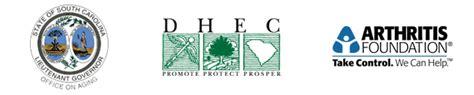 Horry County Divorce Records Dhec Chester Improvement Program