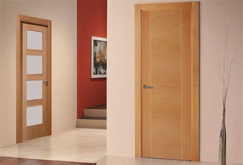 puertas de casa interior puertas de madera para interiores de casas lujosas