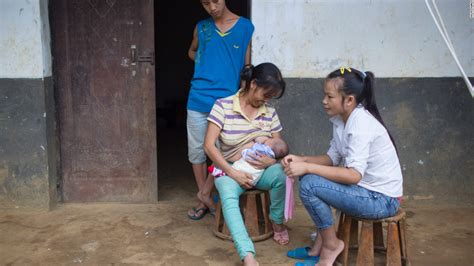 child nonued 7 years married young meet china s teenage brides cnn
