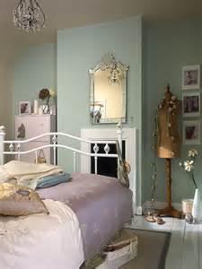 vintage style home decor ideas vintage bedroom ideas vintage bedroom style home decor