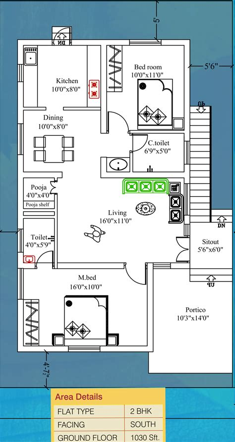 s10 avs keyless entry wiring diagram 36 wiring diagram