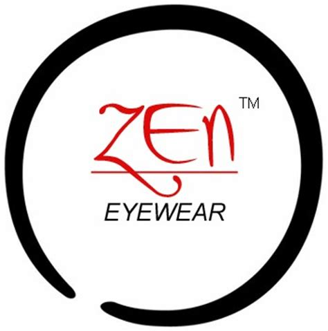 zen eyewear announces branding eyewear program