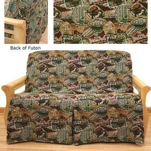 skirted futon covers skirted futon cover roselawnlutheran