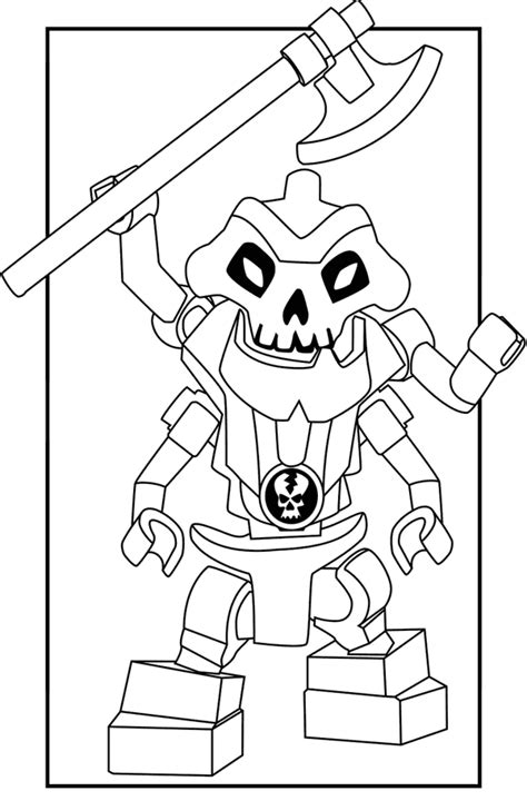 lego ninjago rebooted coloring pages lego ninjago coloring pages car tuning ninjago rebooted