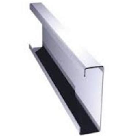 c section purlins price c purlins manufacturer from nagpur