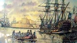 perdido en un barco lyrics english la batalla naval en la que se hundi 243 el tesoro perdido de