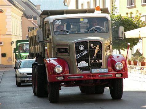 Motorradunfall L 150 by Oaf Tornado At Oaf Tornado Truck 214 Sterreichische