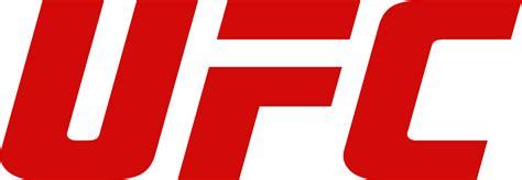 Custom Home Design Online Inc by Ufc Logo New Red