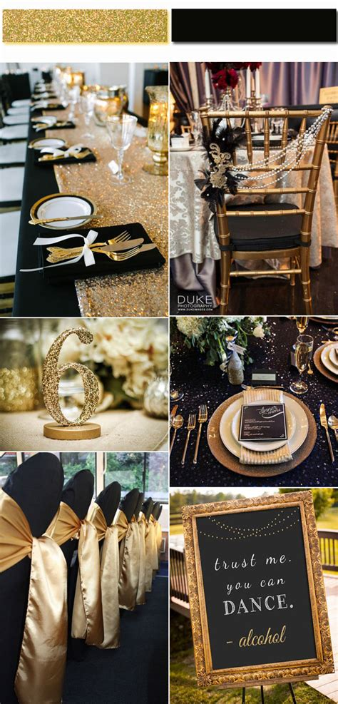 2017 top 10 wedding colors koyal wholesale 2017 golden globe top 4 trendy and chic colors for your