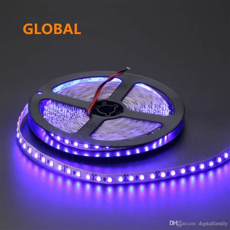 led light strips for sale sale 5mip65 waterproof 3528 600 led light ribbon bright 120led m warm