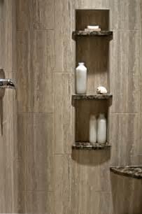 bath contemporary bathroom seattle by nancy
