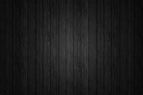 wallpaper hitam garis index of wp content uploads 2013 10