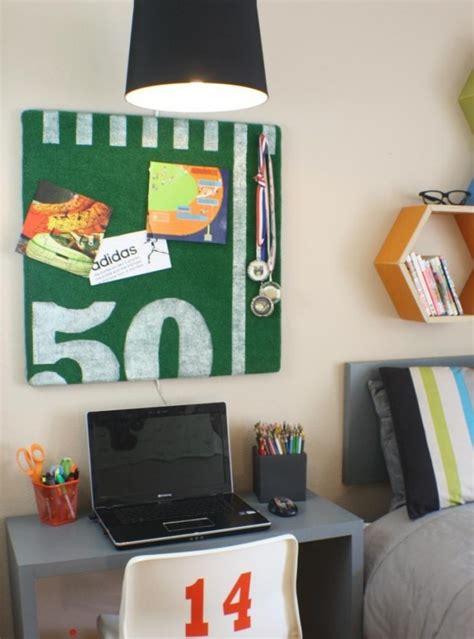 bricolage chambre davaus idee bricolage chambre ado avec des id 233 es