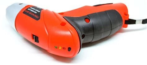 Bor Cas bor tangan tanpa kabel pake baterai cas jadi lebih praktis tokoonline88