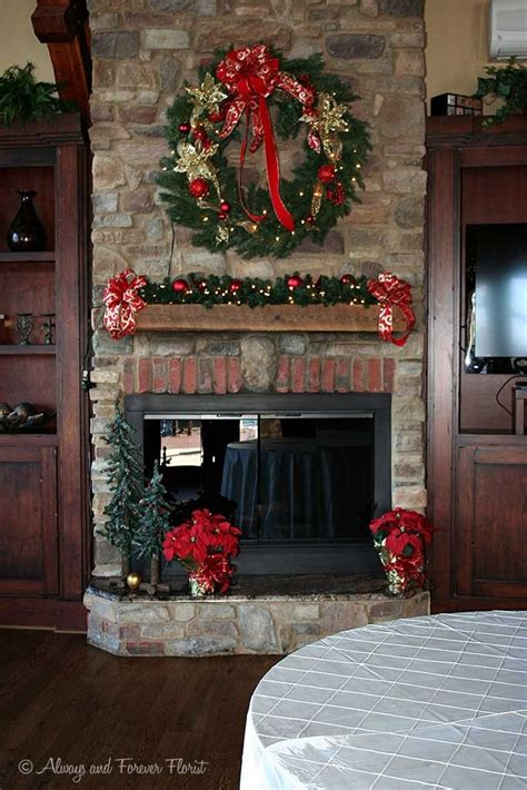 brisk december wedding  outdoor heaters   florist