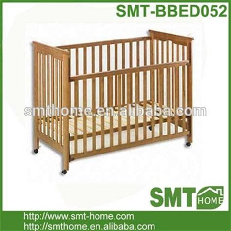 Cheap Baby Cribs At Walmart 2017 Popular Pine Solid Wooden Walmart Baby Crib Sets Walmart Baby Cribs Clearance Warehousemold