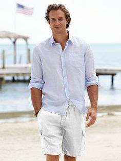 1000  ideas about Men's Beach Fashion on Pinterest   Men's