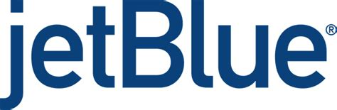 Jet Blue Sweepstakes - get packing by jetblue