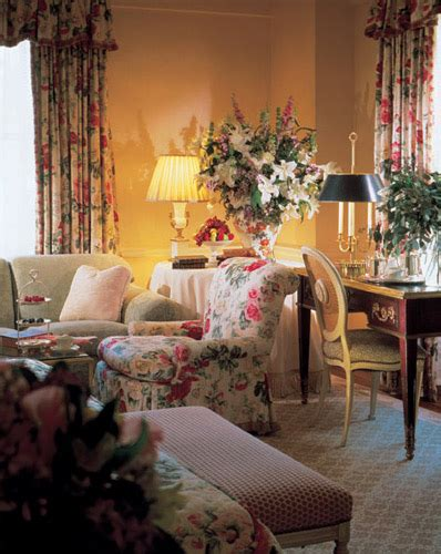 carlyle room travel tourism usa the carlyle a rosewood hotel luxury