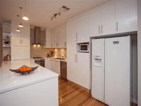 a b home remodeling design kitchen design ideas kitchen photos kitchen design and