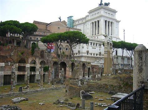 temple of venus genetrix church temple of venus genetrix alchetron the free social