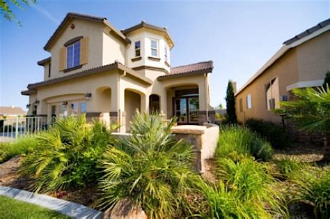 Homes For Sale In Orange County by South Orange County Real Estate News