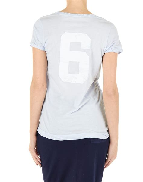 T Shirt I Will White Limited penn ink t shirt 6 limited skyway white