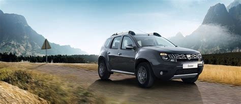 Hh Daster h h motors welcome to the world of dacia h h motors waterford