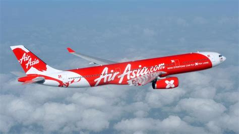 Airasia Error | airasia pulls out of darwin to bali route the courier mail