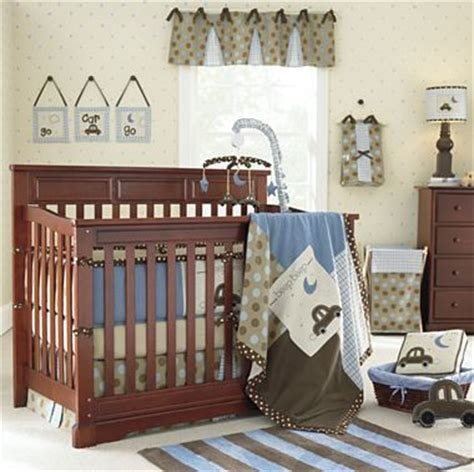 hartford bedroom furniture jcpenney for the home rockland hartford convertible crib cherry jcpenney