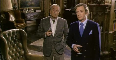 se filmen sleuth tweets from the last tcmparty sleuth 1972 i luv cinema