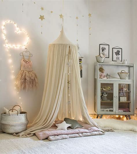 girls bedroom canopy 1000 ideas about kids canopy on pinterest kids bed