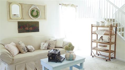 choosing the right paint color for living room
