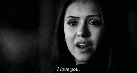 love elena i love you generator i love ny elena say to damon i love you