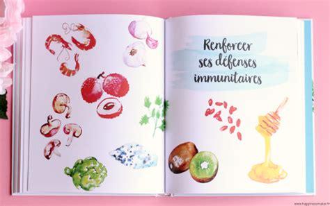 cahier de cuisine à remplir cahier de cuisine a remplir maison design modanes com