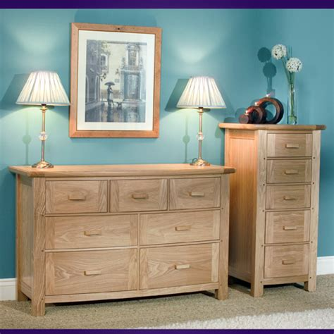 pretty davis home furniture on davis house furnishers the