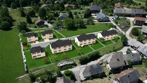 Prix Construction Maison M2 631 by Un Terrain Constructible Nos Astuces Indispensables
